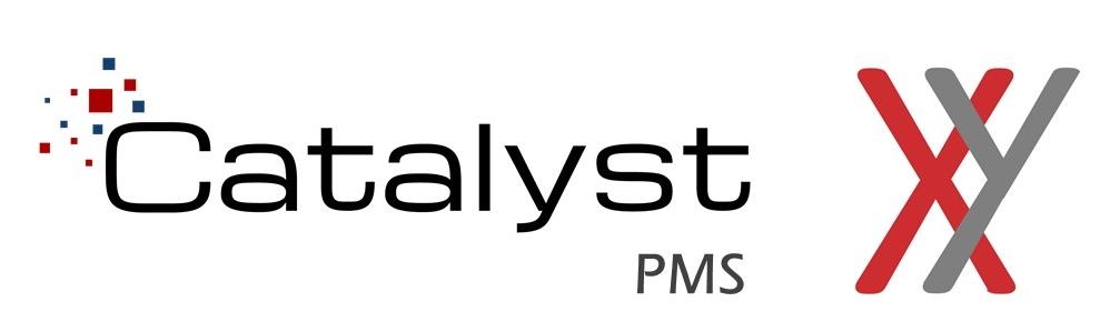 Catalyst PMS Portal